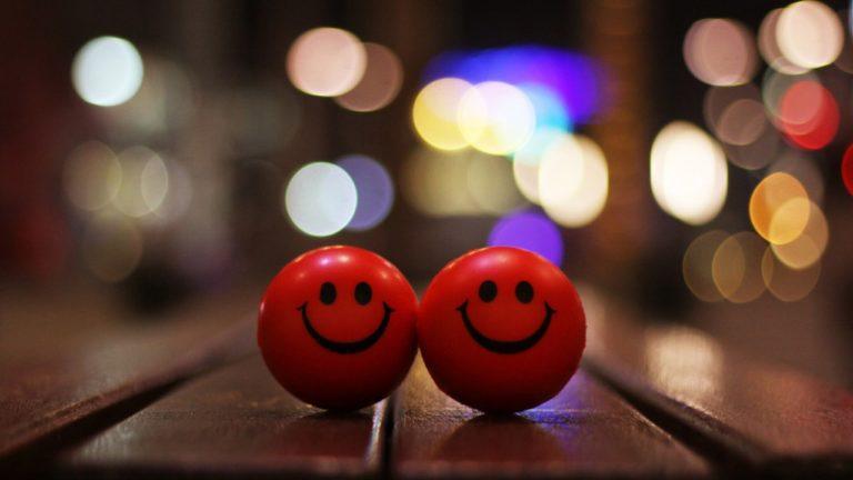 10 ошибок, которые мешают нам измениться