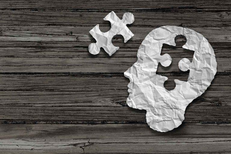Психосоматические расстройства: причины, последствия, методы борьбы и профилактика